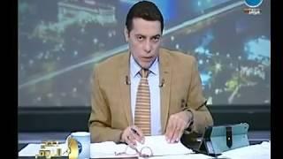 """أول تعليق لـ الإعلامي محمدالغيطي علي قرار حبس نجم الأهلي """" محمد أبو تريكة """""""