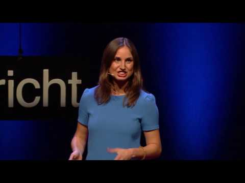 How to defend yourself against misleading statistics in the news | Sanne Blauw | TEDxMaastricht