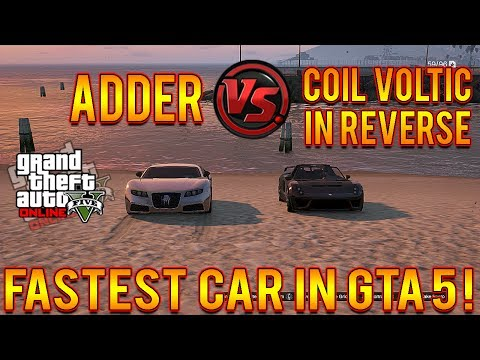 Entity Xf Location additionally Watch together with 16730949 besides Gta 5 Money Adder in addition Quelles Sont Les Meilleures Voitures Dans GTA5. on coil voltic gta 5 adder vs