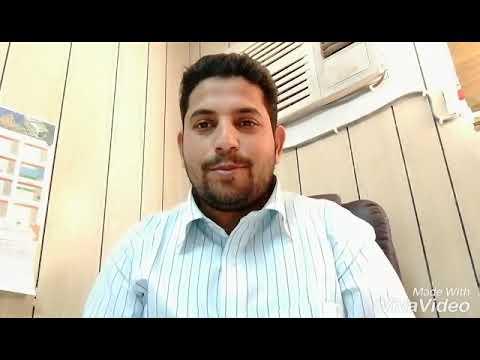 Saqib Sarwar Life in saudi with friends