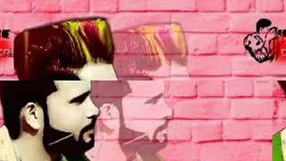 Dont Worry Ft Gurlez Akhtar - Karan Aujla (DJJOhAL.Com)