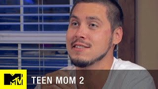 Teen Mom 2 (Season 6) | Deleted Scene: Jeremy's Met Another Girl (Episode 11) | MTV