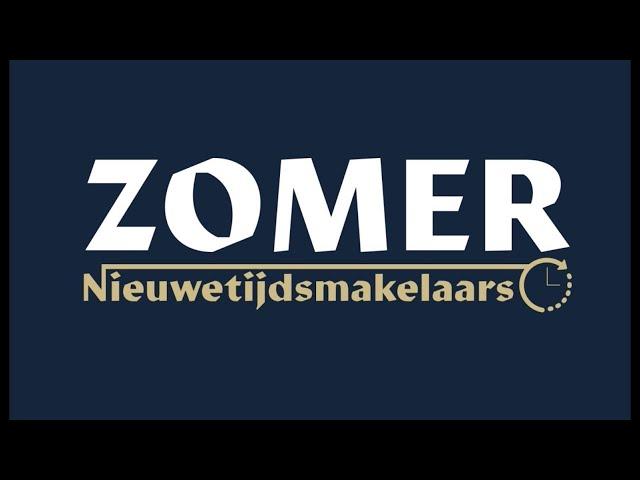 Huizenprijzen in Zwolle enorm gestegen - ZOMER MAKELAARS