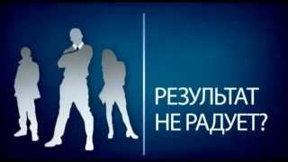 Партнерская программа Zengram. Обзор, отзывы, выплаты и заработок в Интернете