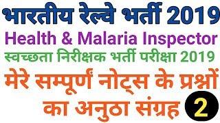 Bhi Yaha Par Bahut Accha Hu - Devtools