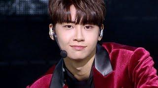 Lee Jin Hyuk I Like That