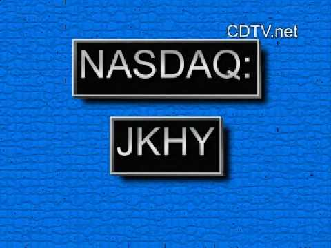 CDTV.net 2009-05-18 Stock Market Trading News, Analysis & Dividend Reports