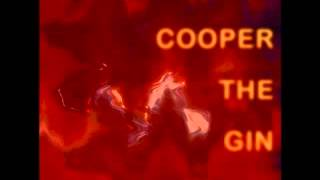 Henry Cooper - The Gin Years - 2007 - Upriver Blues - Dimitris Lesini Blues