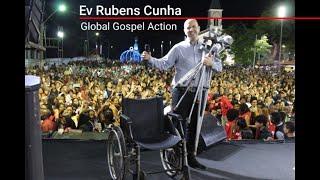 Shocking miracles in Codo, Brazil