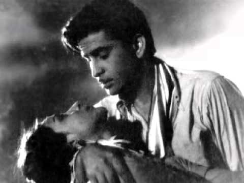 Jeena Yaha Marna Yaha - A tribute to Raj Kapoor on his 25th Death Anniversary