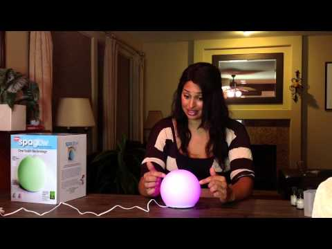 greenair-spa-glow-diffuser