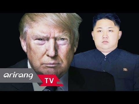 [Foreign Correspondents] Ep.78 - Donald Trump and Kim Jong-un _ Full Episode