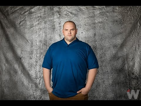 'Chance' Star Ethan Suplee Explains Co-Star Paul Adelstein's 'Offensive Stench'