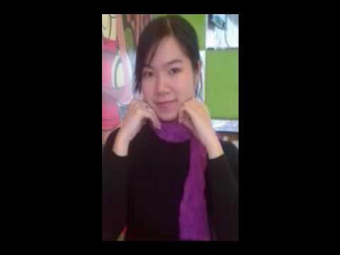 mi ngoan got nga - Lam Trường - cover by duckm.wmv