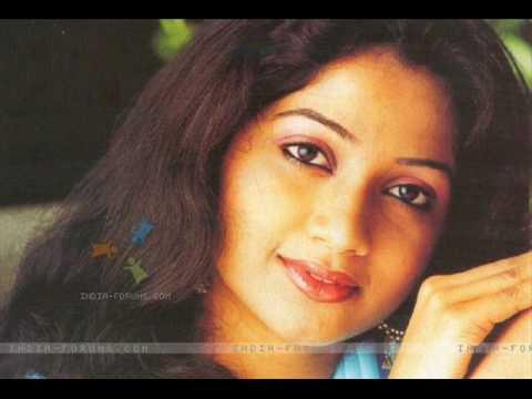 Bedhechhi Bina - Shreya Ghoshal