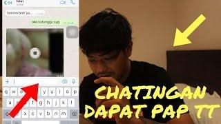 Download Video AH AH ! PRANK TEXT PAP TT NO SENSOR MP3 3GP MP4