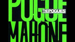 Watch Pogues The Sun  The Moon video