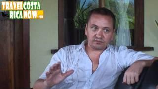 Culture of Costa Rica - history, people, women, beliefs, food