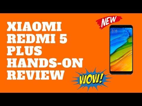 xiaomi-redmi-5-plus-hands-on-review