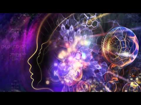 Theory of Everything (Downbeat Psytrance Mix)