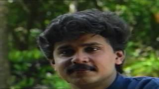 ജനപ്രിയ നായകൻ ദിലീപിന്റെ ഒരു പഴയകാല കോമഡി   Dileep Old Comedy Show