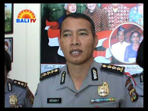 BALI CHANNEL NEWS  - ANTICIPATING THE HOAX NEWS