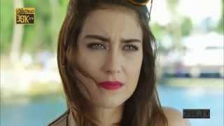 مسلسل مارال 2 Maral الجزء الثاني الحلقة 13 مترجم للعربية القسم الثاني من الحلقه