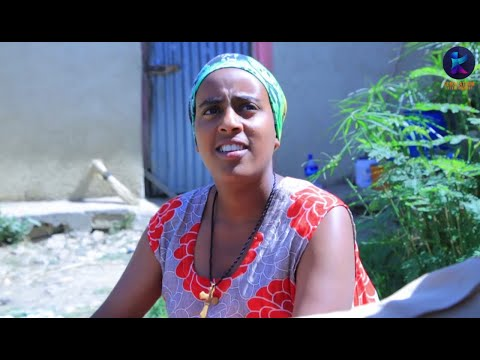 Kemalatkum – Amel – ኣመል –  part 29  New Ethiopian tigrigna comedy  (full) 2020