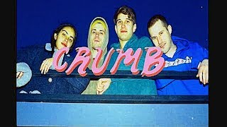 Crumb - The Letter