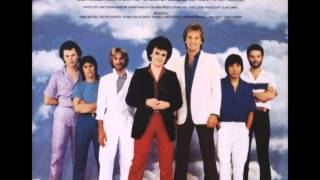 Air supply - i can't let go