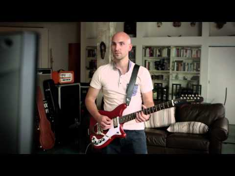 rocksmith-2014-edition---how-it-works