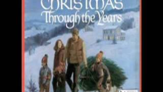 Do You Hear What I Hear? - Christmas Through the Years