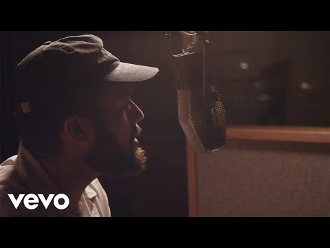 Nick Hakim - Needy Bees (Live at Strange Weather)