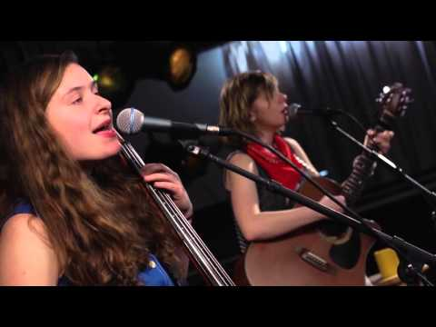"""""""Michigan Again and Again and Again"""" by The Accidentals on Walk The Beat Radio"""