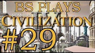 ★Sid Meier's Civilization IV - Part 29★