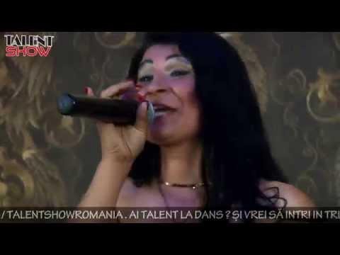 Fulgy de la Clejani, ultimul interviu @ Agentia VIP