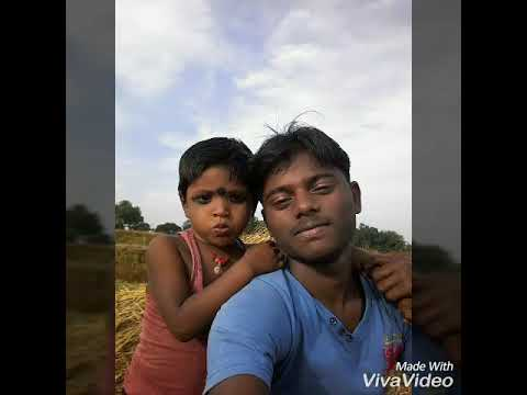 Krishna Kumar punasi Devghar