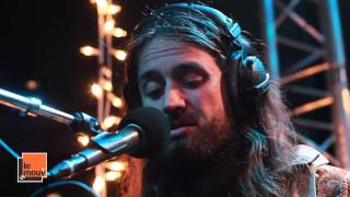 CRYSTAL FIGHTERS - L.A. Calling (en Mouv'Session)