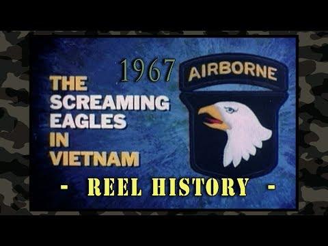U.S. Army 1967 -
