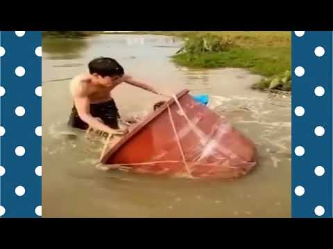 Funny Videos | Chinese funny vines compilation