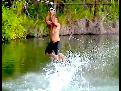 zip-line-and-dive-into-water-in-hawaii