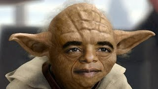 Yobama  [MEME REVIEW]  #45