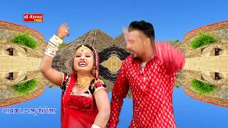 नवरात्री स्पेशल Top भजन | माँ भवानी # Most Popular Mata Rani Bhajan # Navratri Special 2018