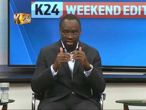 Implications of the new political partnership between Pres. Uhuru and Raila