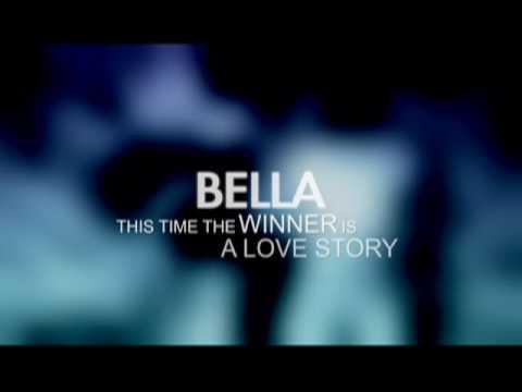 BELLA THE MOVIE:   HIRES