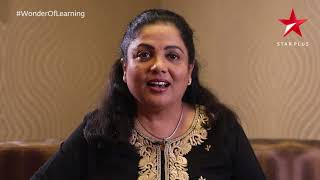 TED Talks India Nayi Soch | Dr. Shubha Tole : Behind The Scenes