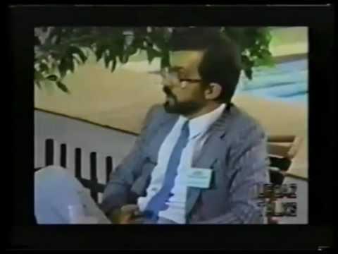 Vladimir Terziski - Introduction To The History Of Man-Made UFO's - Secret Nazi Technology