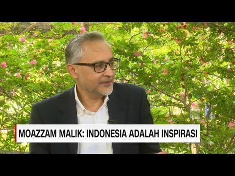 MANTAPP!! RUSIA TEGASKAN KALAU INDONESIA ADALAH SEKUTU MEREKA