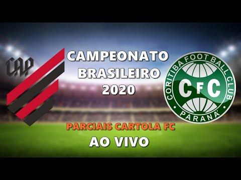 CLASSIFICAÇÃO BRASILEIRO 2020 HOJE TABELA BRASILEIRÃO 2020 HOJE ATLÉTICO MG 4 X 1 VASCO from YouTube · Duration:  4 minutes 6 seconds