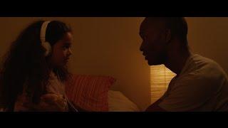 Runaway - Short Film